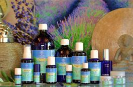 Oshadhi eterična ulja biljna ulja hidrolati aromaterapija prirodna kozmetika