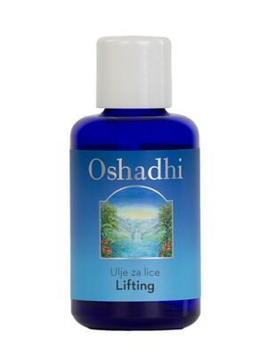 ulje za lice lifting, anti age
