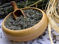 Oshadhi aromaterapija eterična ulja