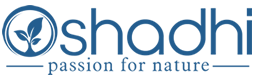 Oshadhi Hrvatska - prodaja eteričnih ulja